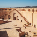 What Do Americans Need To Travel To Oman