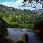 How To Travel Within Sri Lanka